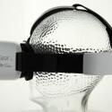 Samsung Gear VR 120°