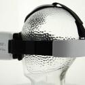 Samsung Gear VR 132°