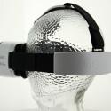 Samsung Gear VR 144°
