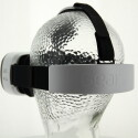 Samsung Gear VR 156°