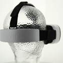Samsung Gear VR 204°