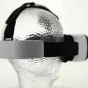 Samsung Gear VR 216°