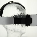 Samsung Gear VR 228°