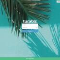 Tumblr ist ein Netzwerk, bei dem jeder Nutzer seinen eigenen Blog erstellt und diesen mit anderen teilen kann.