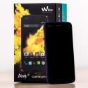 Das Wiko Birdy ist ein vergleichsweise günstiges LTE-Smartphone.