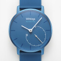 Auf der CES hat Withings den Fitness-Tracker Activité Pop vorgestellt. (Bild: Withings)
