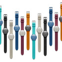 Vorbestellbar ist der Withings Activité Pop ab dem 5. Januar. (Bild: Withings)