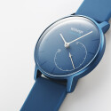 Im Handel soll der Withings Activité Pop knapp 150 Euro kosten.