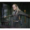 """""""Der Hobbit: Smaugs Einöde"""": Hier schaust du dir die Abenteuer von Bilbo Beutlin an. Zusammen mit Gandalf und 13 Zwergen versucht Bilbo, das verlorene Zwergenreich Erebor zu befreien. Kampfszenen sind für 4,99 Euro garantiert."""