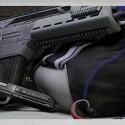 Weitere Ausrüstung für euer Heist-Team. (Quelle: Funmw2)