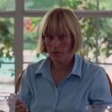 Patricia Arquette gewann den Oscar für ihre Nebenrolle in Boyhood.
