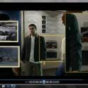 Die Bilder von Funmw2 stammen aus Szenen des letzten Heist-Trailers. (Quelle: iLewisGTA)
