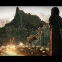 """Für hartgesottende Spieler könnte die Erweiterung für Dark Souls 2 """"Scholar of the First Sin"""" das Richtige sein."""