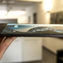 Mit sechs Millimetern ist das Venue 8 7840 das laut Dell derzeit dünnste Tablet...