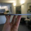 ...das iPad Air 2 ist jedoch nur unwesentlich dicker.
