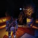 An dessen Ende findet ihr Xur. (Quelle: Screenshot / Activision)