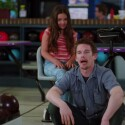 Ethan Hawke ist für seine Rolle in Boyhood nominiert.