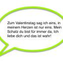 gesehen auf www.spruechetante.de