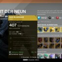 Das Glashaus - Helm - Titan (Quelle: Screenshot / Activision)