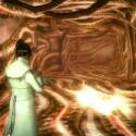 Grafisch wirkt Shin Megami Tensei 4 zum Teil für den 3DS stark...