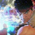 Hadouken! (Quelle: Capcom)