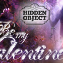 """""""Hidden Object – Be My Valentine"""": Findet versteckte Objekte und zahlt 0 statt 1,44 Euro."""