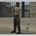 Den Informationen von Funmw2 zufolge, gibt es in der PS4- und Xbox One-Version nur fünf Heist-Missionen, während es in der Fassung für LastGen-Konsolen sechs gibt. (Quelle: Funmw2)