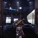 Lasst den Korridor hinter euch... (Quelle: Screenshot / Activision)