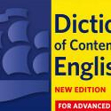 """Longman Dictionary of Contemporary English 5 – Audio Edition"": Ganze 22,84 schenkt euch Amazon mit dieser App."