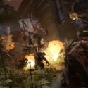 Im Modus Verteidigung können auch mehrere Monster auf wichtige Knotenpunkte einstürmen. (Quelle: 2K Games)
