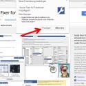 """Um die neue Erweiterung für den Chrome-Browser zu bestätigen, klickt ihr auf """"Hinzufügen"""". Danach wird die Erweiterung installiert."""