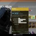 Plan C - Fusionsgewehr (Quelle: Screenshot / Activision)