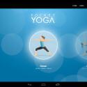 """2,38 Euro will Amazon normalerweise für """"Pocket Yoga"""" sehen."""