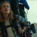 Reese Witherspoon ging für den Film Wild auf Wanderschaft.