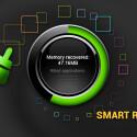 "Der ""Smart RAM Booster Pro"" beschleunigt euer Gerät normalerweise erst ab 1,99 Euro."
