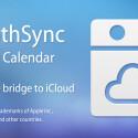 """""""SmoothSync for Cloud Calendar"""": findet den Weg auf euer Smartphone oder Tablet üblicherweise erst für 2,55 Euro."""