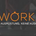 """""""Sworkit Pro"""": Persönlicher Trainer für tägliche Circuit-Trainings, Yoga, Pilates und mehr - für null statt 87 Cent."""