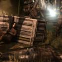Tomb Raider ist ab dem 1. März bei Games with Gold für die Xbox 360 erhältlich. (Quelle: Square Enix)