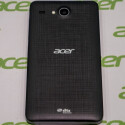 Das Acer Z520 ist für 119 Euro erhältlich.
