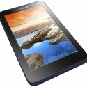 09:00 Uhr: Tablet-PC Lenovo A7-50, 7 Zoll HD IPS Touchscreen, 1,3 GHz, 1 GB RAM, 16 GB eMMC, 3G/WIFI, Android 4.2. Niedrigster Preis im Internet: 99,00 Euro.