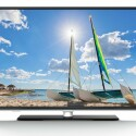 10:00 Uhr: 3D LED-Backlight-Fernseher Grundig 48 VLE 744 BL, 48 Zoll, Full HD, 400Hz PPR, DVB-T/C/S2, 4x HDMI, USB, Smart Inter@ctive TV 3.0 mit Dual Core Prozessor. Niedrigster Preis im Internet: 449,99 Euro.