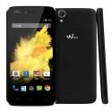 14:00 Uhr: Smartphone Wiko 9261 Birdy, 4G, LTE, 4,5 Zoll FWVGA Display, 1,3 GHz Quad-Core Prozessor, 5 Megapixel Kamera, 2 Megapixel Frontkamera, 4 GB interner Speicher, 1 GB RAM, Android 4.4.2 KitKat. Niedrigster Preis im Internet: 109,00 Euro.