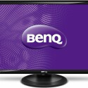 15:00 Uhr: LED-Monitor BenQ GW2765HT, 27 Zoll, höhenverstellbar, WQHD Auflösung, HDMI, Display Port, DVI, VGA, 4ms Reaktionszeit. Niedrigster Preis im Internet: 383,99 Euro.