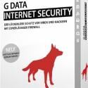 17:30 Uhr: G Data Internet Security 2015, Lizenz für 3 PC´s. Niedrigster Preis im Internet: 23,69 Euro.