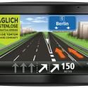 18:00 Uhr: Navigationssystem TomTom Via 135 Europe Traffic, 5 Zoll Touchscreen, Speak und GO, Freisprechen, Bluetooth, IQ Routes, TMC, Europa 45. Niedrigster Preis im Internet: 127,90 Euro.