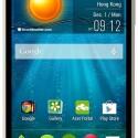 18:00 Uhr: Smartphone Acer Liquid Z500 Plus, 5 Zoll HD-Display, Dual-SIM, 1,3 GHz, Quad-Core-Prozessor, 2 GB RAM, 16 GB interner Speicher, 8 Megapixel Kamera, Android 4.4 KitKat silber. Niedrigster Preis im Internet: 114,90 Euro.