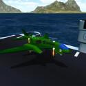 Mit SimplePlanes werdet ihr zum Flugzeugingenieur - und das für lau. Ihr spart ganze 4,01 Euro.