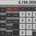 """Mit """"NeoCal Advanced Calculator"""" löst ihr auch kniffligste Mathe-Aufgaben. Normalerweise wären 8,02 Euro fällig"""