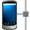 """Mit """"Easy Teather"""" könnt ihr eure Smartphone-Internetanbindung auch mit eurem PC oder Notebook nutzen. Ihr spart zur Zeit 8,06 Euro."""
