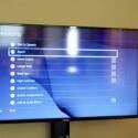 Der Anzeigetext der PS4 kann nach dem Update vergrößert, fettgedruckt, gezoomt und mit einem höheren Kontrastwert versehen werden.